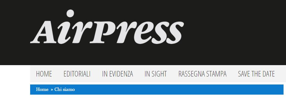 Interview to Airpress : Beretta Holding, acquisitions in the spirit of innovation